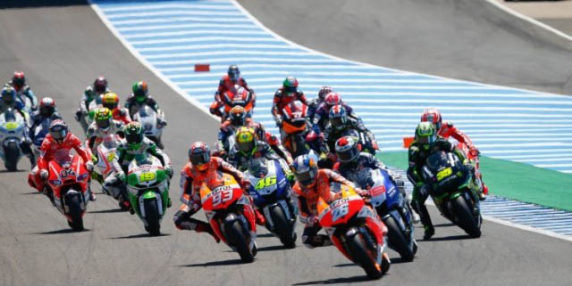 Hasil-MotoGP-Jerez-Spanyol-Klasemen-MotoGP-2013-640x355