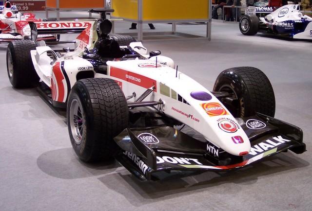 Honda_F1_2006_EMS