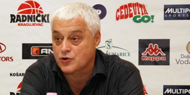 Miroslav-Nikolić-Muta-16x9