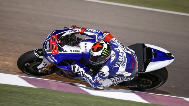MotoGP-Jorge-Lorenzo-2013-Yamaha-Wallpaper-HD1
