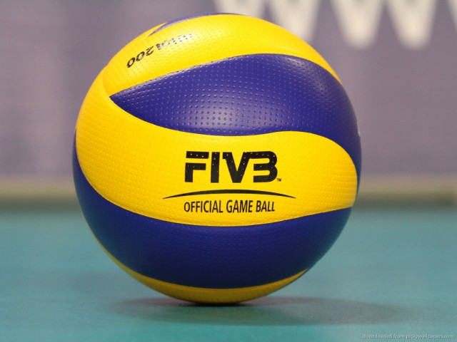 fivb-standard-ball