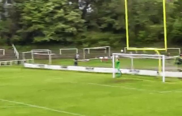 gol-amfudbal