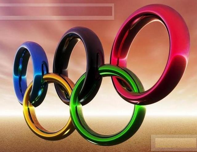 olimpijski -krugovi