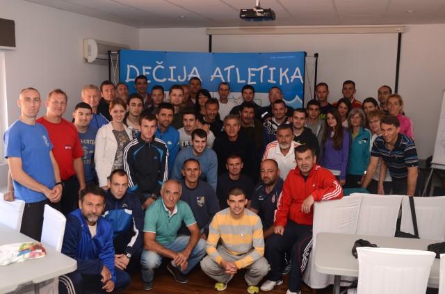seminar-decija-atletika
