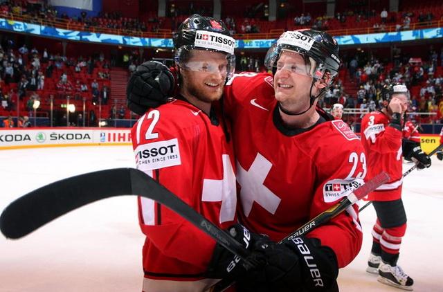 svajcarska-hokej