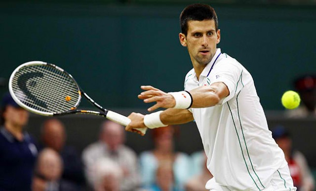 130621121226-novak-djokovic-wimbledon-single-image-cut