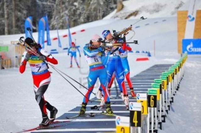 17522145-sochi-russia--february-10-cup-of-russia-on-biathlon-in-sochi-on-february-10-2012-the-combined-ski-bi