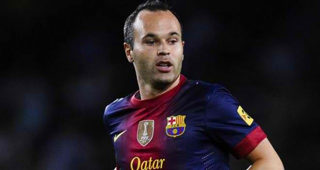 Andres-Iniesta-of-FC-Barcelona_2820142