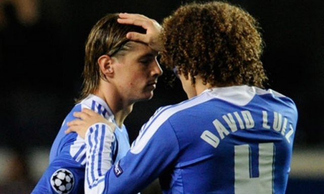 Fernando-Torres-David-Lui-007
