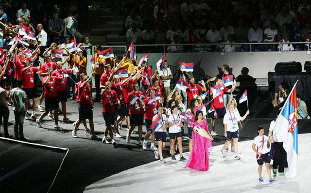MI Srbija