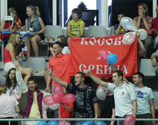 celjabinsk-kosovo-je-srbija