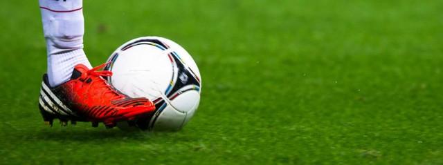 kv_football13-2_01