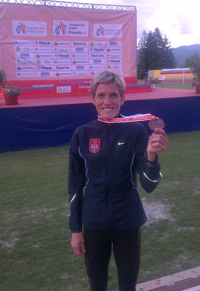olivera-jevtic-medalja
