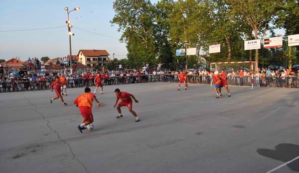 palilula-mali-fudbal