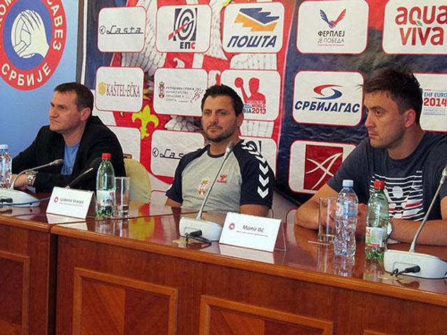 press_vranjes_velja_mosa