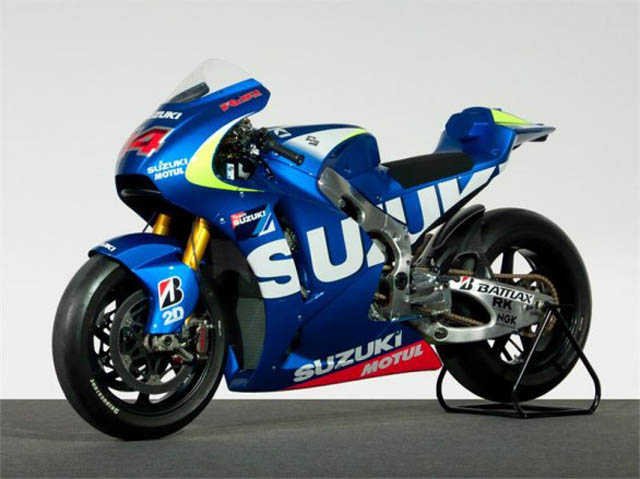 suzuki-motogp-2013-01