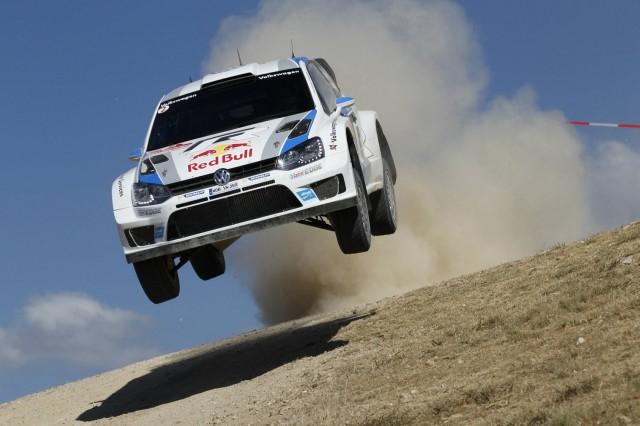 wrc-rally-italia-sardegna-2013-sebastien-ogier-volkswagen-polo-r-wrc