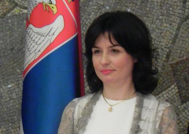 alisa-maric-srbija