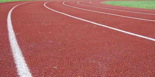 atletika-atletska-atleticari-atleticarke-staza-trcanje-sprint-morguefile-com-jpg_660x330