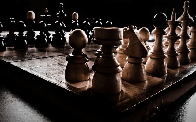 chess-board_00358127