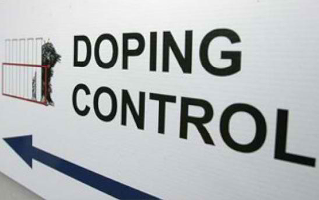 doping_mondiali_varese
