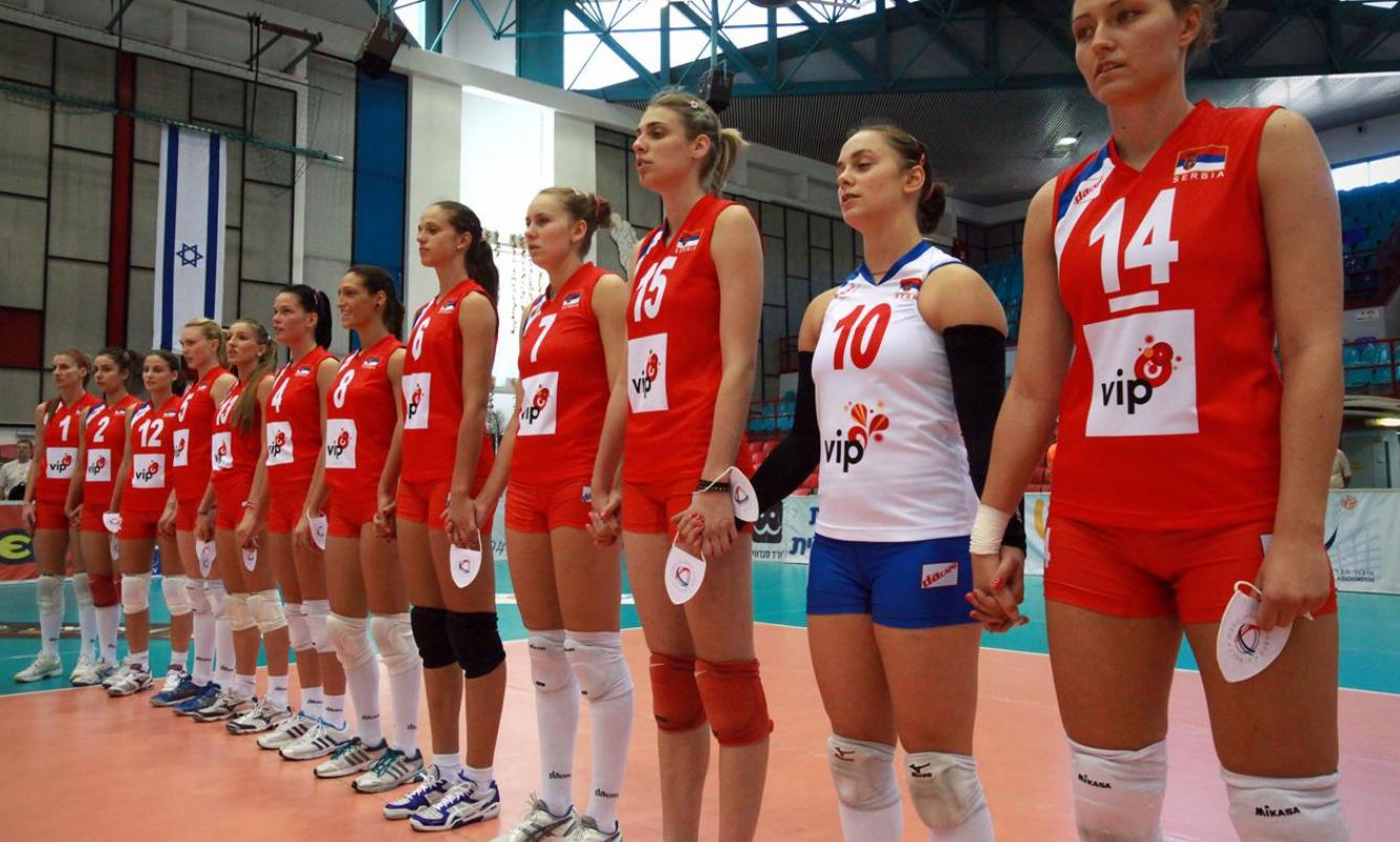 odbojkasice-srbija