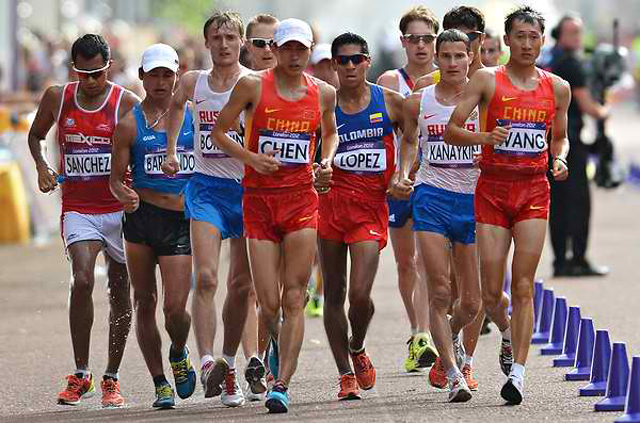 11racewalking2-span-articleLarge