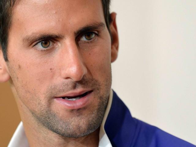 14-Novak-Djokovic-afpgt