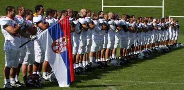 273683_srbija-americki-fudbal-ep2012_ff