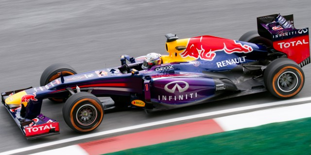Sebastian_Vettel_2013