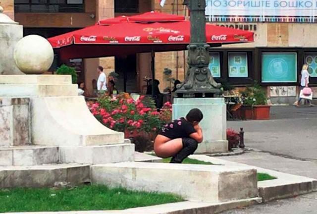 beograd-knez-mihailova-maloletnik-velika-nuzda-1377550655-357467