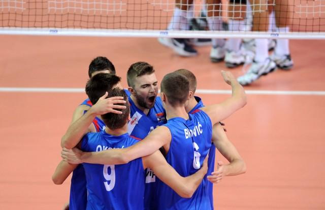 FOTO: www.ossrb.org
