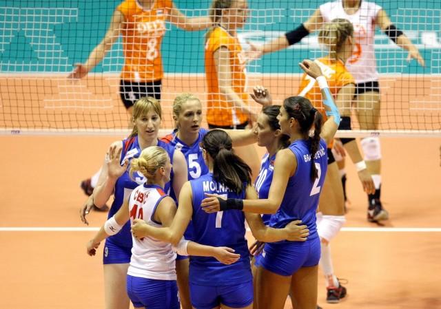srbija-holandija-odbojkasice