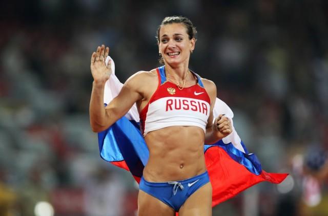 yelena-isinbayeva-2013