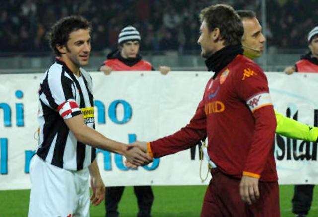 Alessandro-Del-Piero-e-Francesco-Totti
