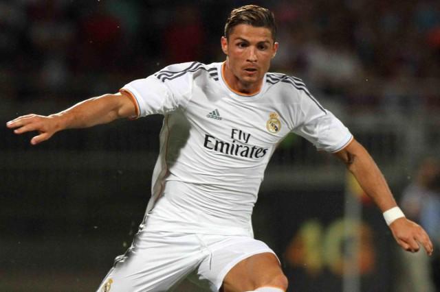 Cristiano_Ronaldo-1200