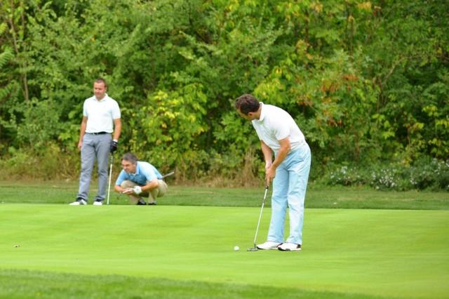 Golf Pro-am 02