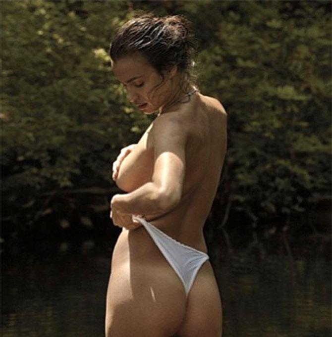 Irina-Sajk1