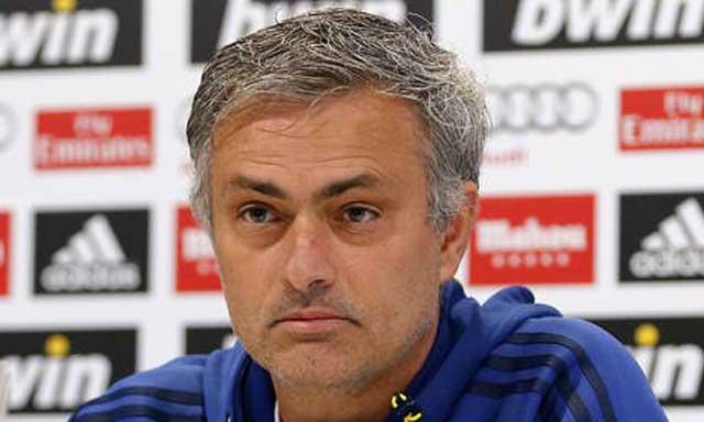 Jose-Mourinho-008