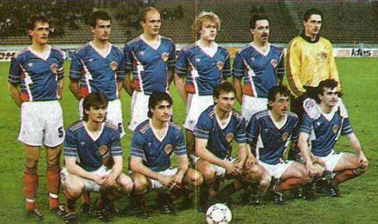 Jugoslavija_reprezentacija