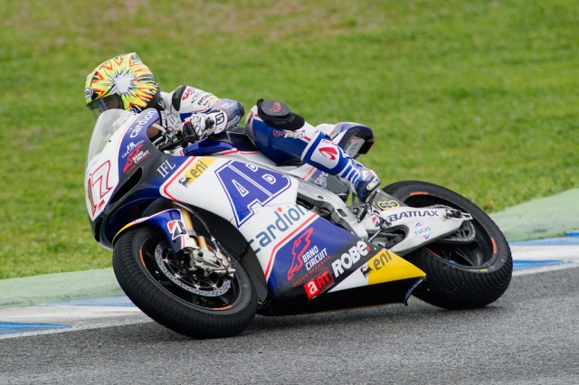 Karel+Abraham+MotoGP+Tests+Jerez+Day+2+NlQ-j8aLk9Mx