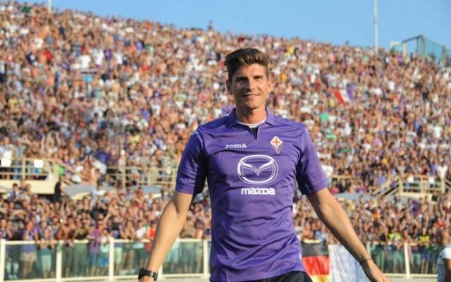 Mario-Gomez-Fiorentina