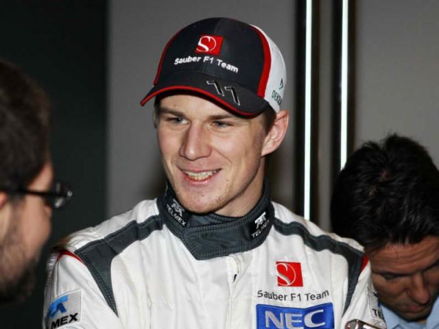 Nico-Hulkenberg-Sauber-launch_2894494