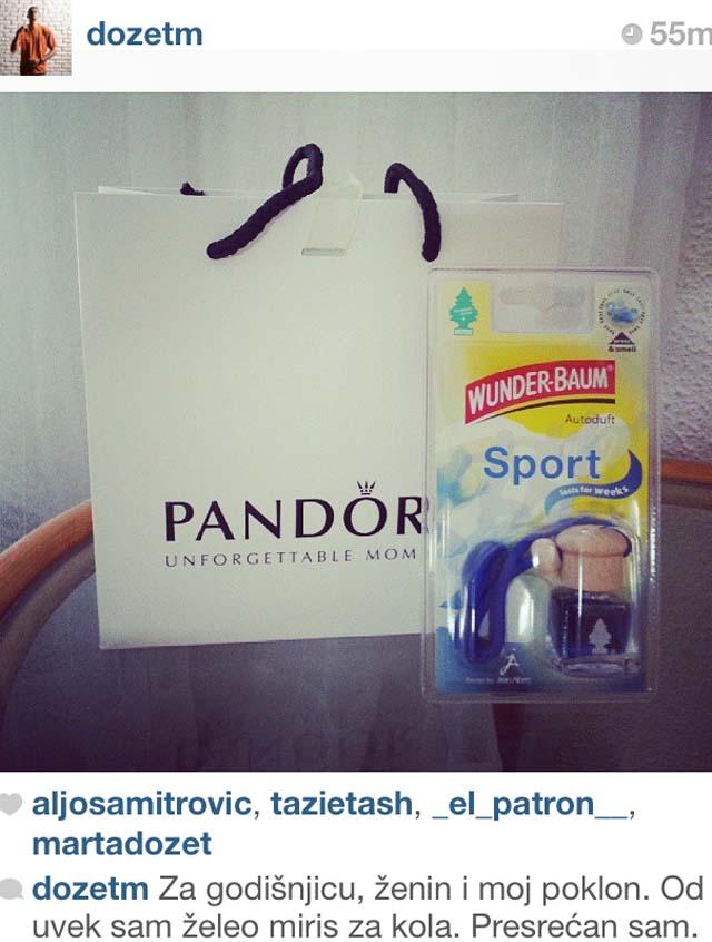 dozet-instagram