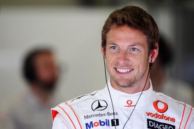 jenson-button11