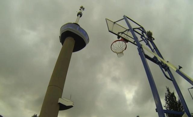 kos-toranj