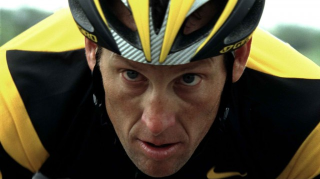 nike-drops-lance-armstrong-01