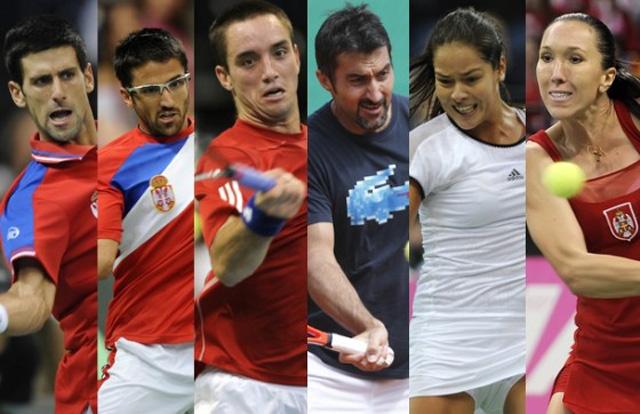 srpski-teniseri-svi1