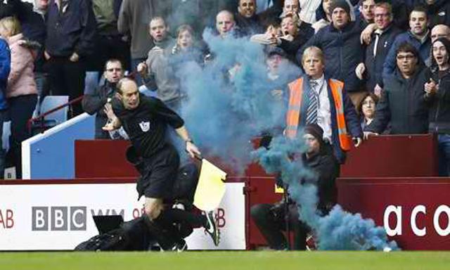 Aston-Villa-v-Tottenham-H-011