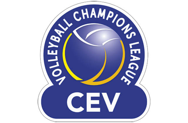 CEV_cmapions_league